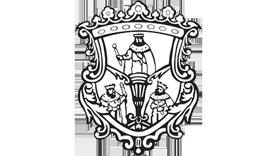 Escudo Morelia