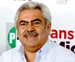 """""""Estamos en un Proceso Cívico, no en una Guerra"""": Chon Orihuela"""