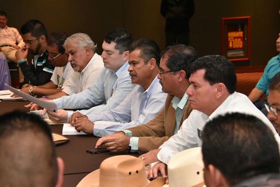 FCS Frente Civico