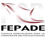 FEPADE