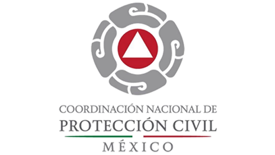 FONDEN Protección Civil Federal