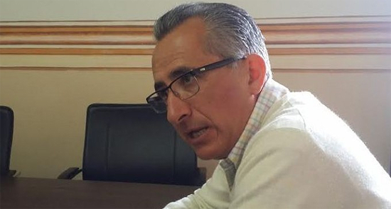 Fabio Sistos