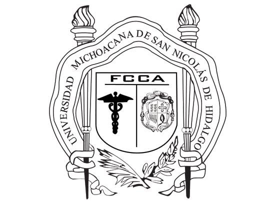 Facultad de Contaduría