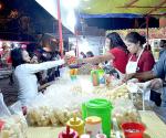 Fiestas Guadalupanas