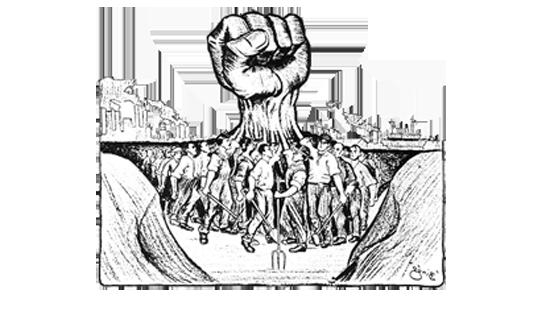 Frente Cívico