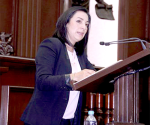 Gaby Ceballos