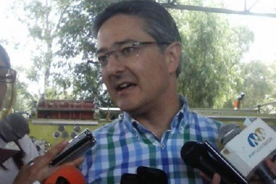 Gobierno Municipal Cuenta con Finanzas Sanas: Abud