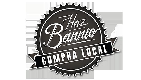 Haz Barrio
