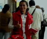Michoacán Presente en el Segundo Foro Panamericano del Niño, la Niña y Adolescentes en Brasil