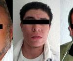 SSP Michoacán Exhorta a la Ciudadanía a Denunciar Hechos Delictivos