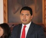 Cuidará Comisión de Gobernación que Edil Provisional Cubra los Requisitos y el Perfil Para Mantener la Estabilidad de Morelia: Olivio López Mújica