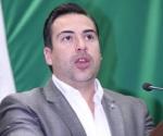 Propone Marco Trejo Pureco Reforma al Código Familiar del Estado