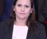 Diputada Gerardina Vázquez Pide Conducirse con Imparcialidad en Proceso Electoral