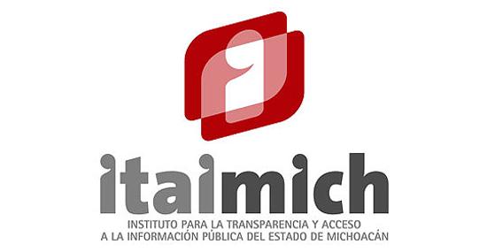 ITAIMICH