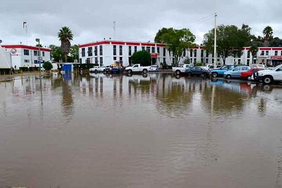 Inundacion PGJE
