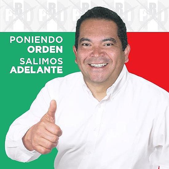 Jaime Darío
