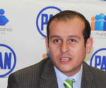 José Manuel Hinojosa