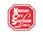 Kansas City Railroad