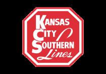 Kansas City Railroad