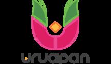 Logo Color Uruapan