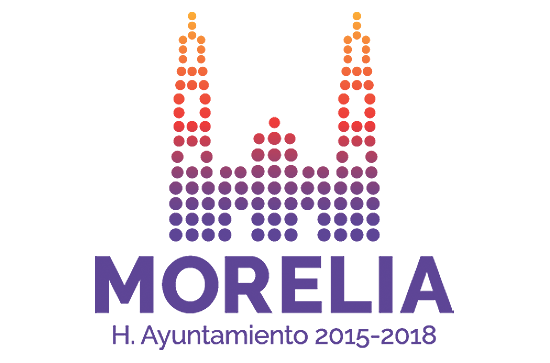 Morelia | Brands of the World™ | Download vector logos and logotypes