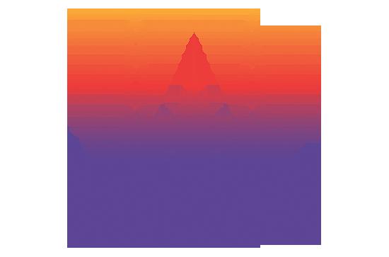 Logo Morelia 2015