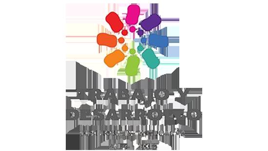 LogoGobiernoJara