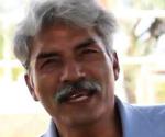 Manuel Mireles