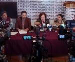 María de la Luz Exige Castigo e Intervención de la CNDH en Caso Apatzingán