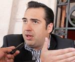 Marco Trejo