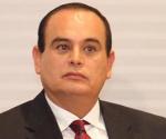 Martín Godoy