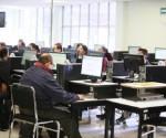Mejorar la Educación con Resultados de Evaluación, Reto del INEE