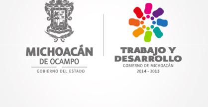 Michoacán Jara logo