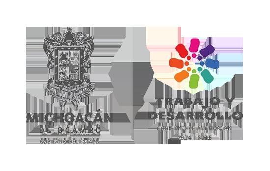 Michoacan Jara Logo