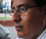 Miguel Chávez