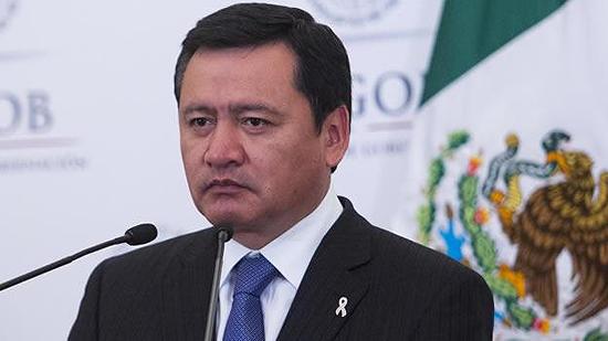Miguel Osorio