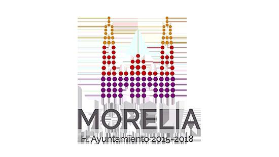 Morelia2015Logo