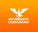 Presenta Movimiento Ciudadano Candidata y Plan de Gobierno Para Morelia