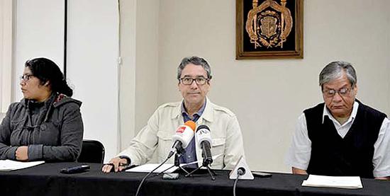 Néstor Dimas