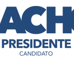 Nacho PResidente
