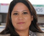 Nancy Vallejo