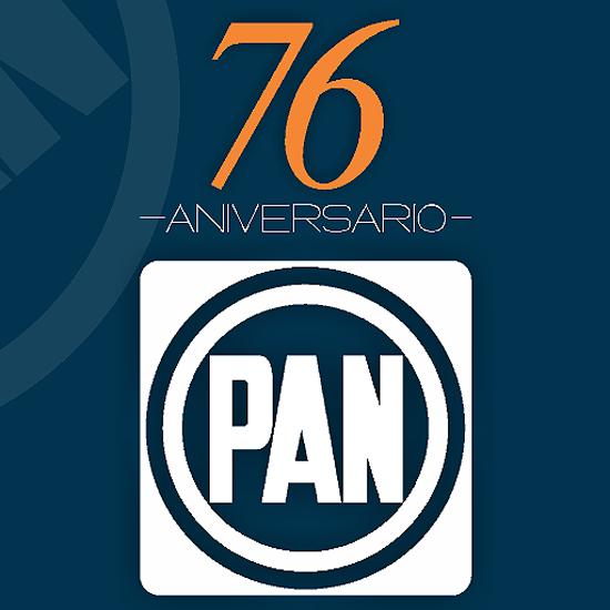 PAn 76