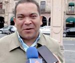 Pide Jaime Darío la Unión del PRI de Cara a los Comicios