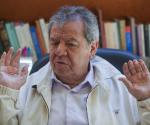 Porfirio Muñoz
