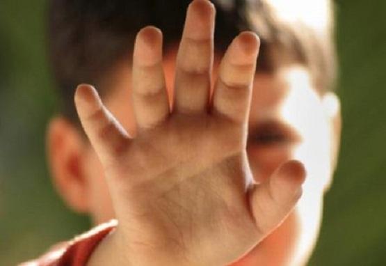 Procesaron a 17 Hombres por el Delito de Abuso Sexual a 21 Menores