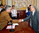 Raúl Pérez Díaz