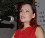 Rosa María de la Torre