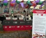 Promueven SEDECO y SSM Jornadas de Afiliación al Seguro Popular en Michoacán