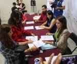 Anuncia Sejoven más Apoyos Económicos Para Asociaciones Juveniles de Michoacán
