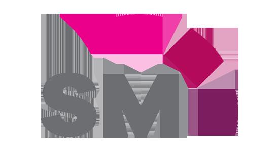 SMRyTV